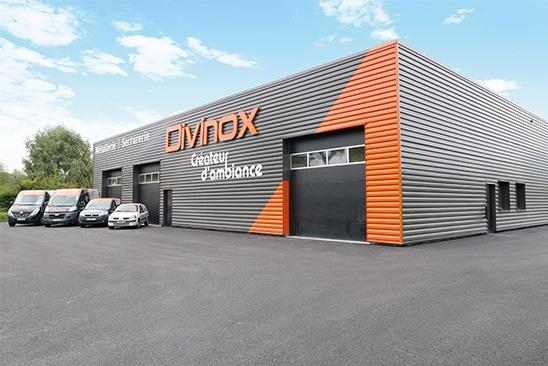 Atelier-A-Propos-de-Divinox