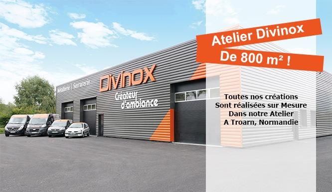 Atelier-Divinox