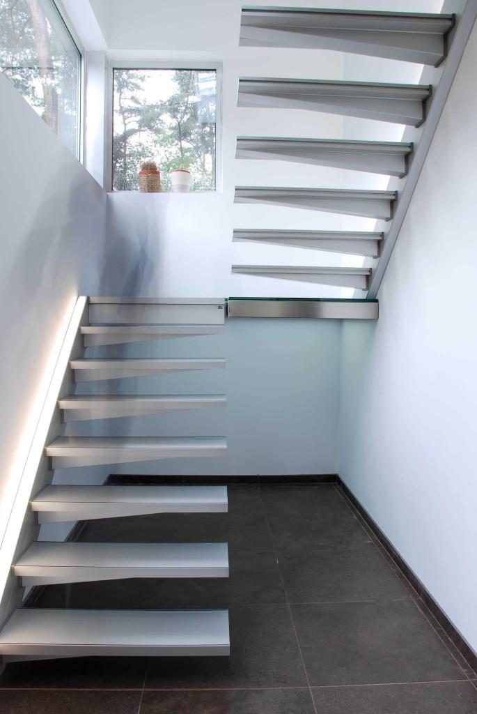 changer escalier moderniser escalier conseils d experts