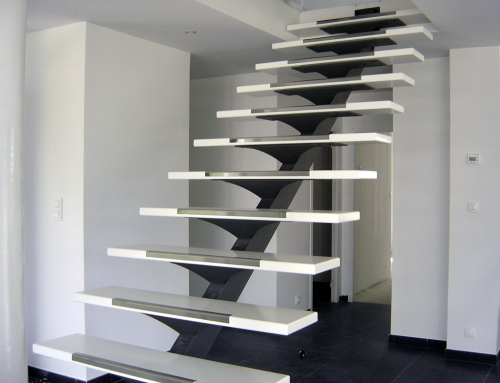 escalier colimacon maison moderne accueil design et mobilier. Black Bedroom Furniture Sets. Home Design Ideas