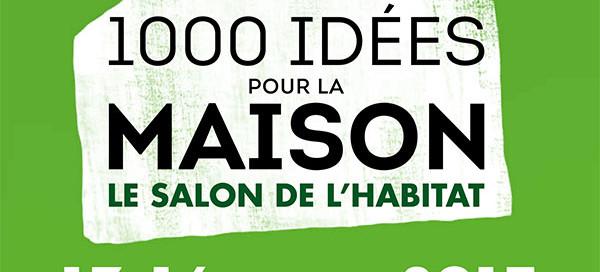 Salon et foire - Salon de l habitat caen ...