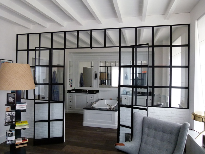 verri re d 39 atelier r tro en normandie toutes nos. Black Bedroom Furniture Sets. Home Design Ideas