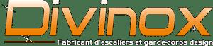 Divinox Logo