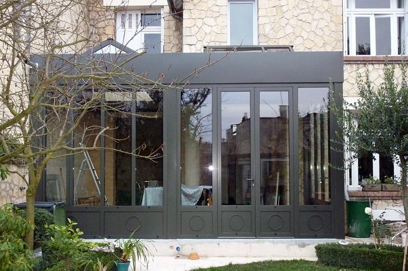 verri re d 39 atelier r tro en normandie toutes nos. Black Bedroom Furniture Sets. Home Design Ideas