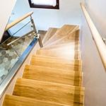 , escalier-devis