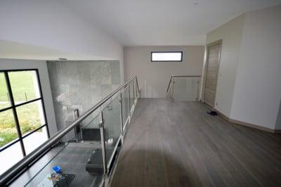 garde corps inox et acier en normandie toutes nos r alisations. Black Bedroom Furniture Sets. Home Design Ideas