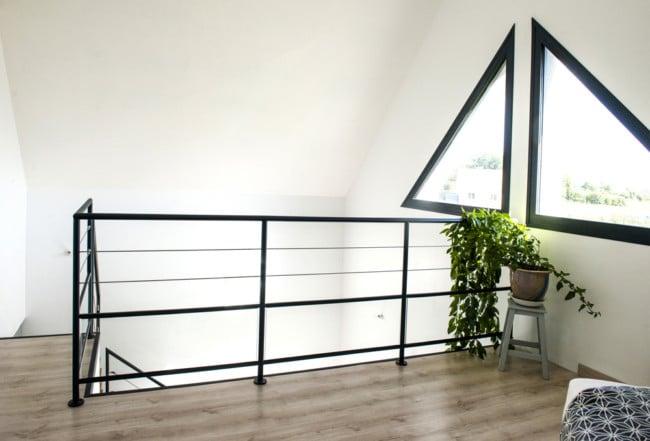 rambarde-mezzanine-acier