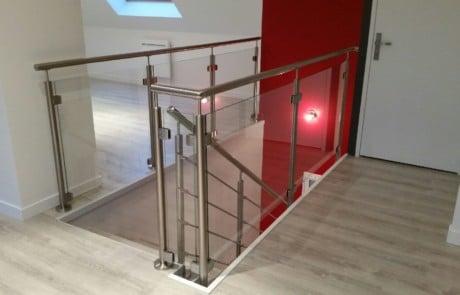 le verre pl biscit par les architectes. Black Bedroom Furniture Sets. Home Design Ideas