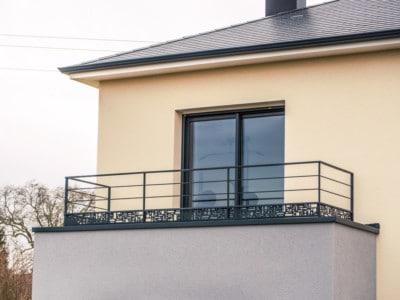 garde-corps-acier-exterieur-balcon