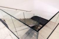 profil-de-sol-pour-escalier-2