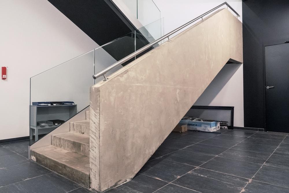 profil-de-sol-pour-escalier-6
