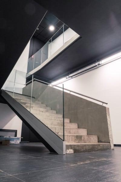 profil-de-sol-pour-escalier-7