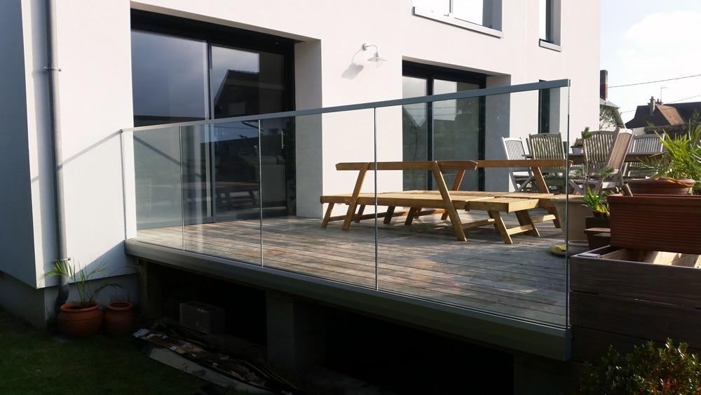 profil-de-sol-terrasse