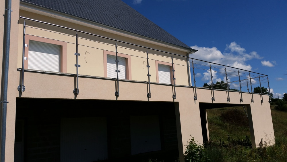 chantier-terrasse-suspendue