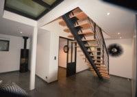 escalier-+-verriere-porte-coulissante-3