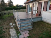 garde-fou-inox-terrasse-suspendue
