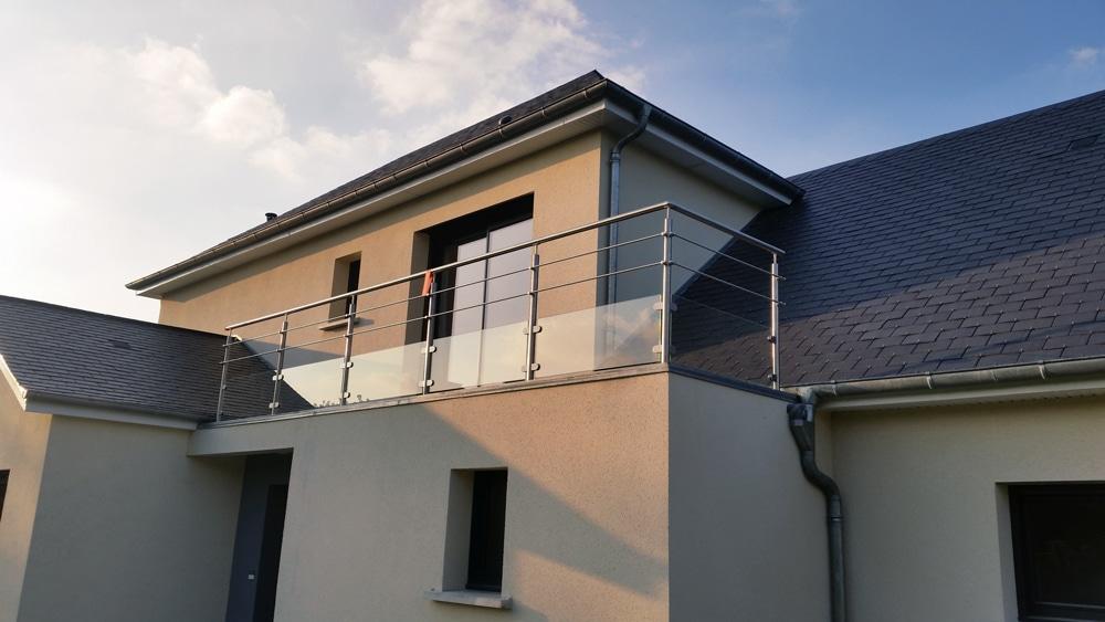 rambarde-balcon