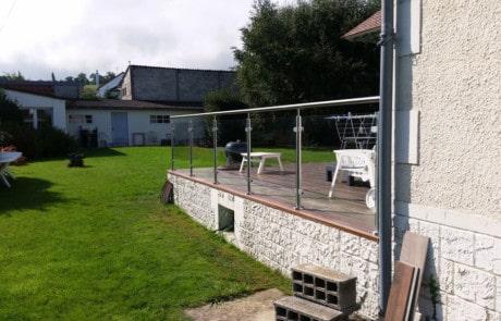 rambarde-verre-terrasse