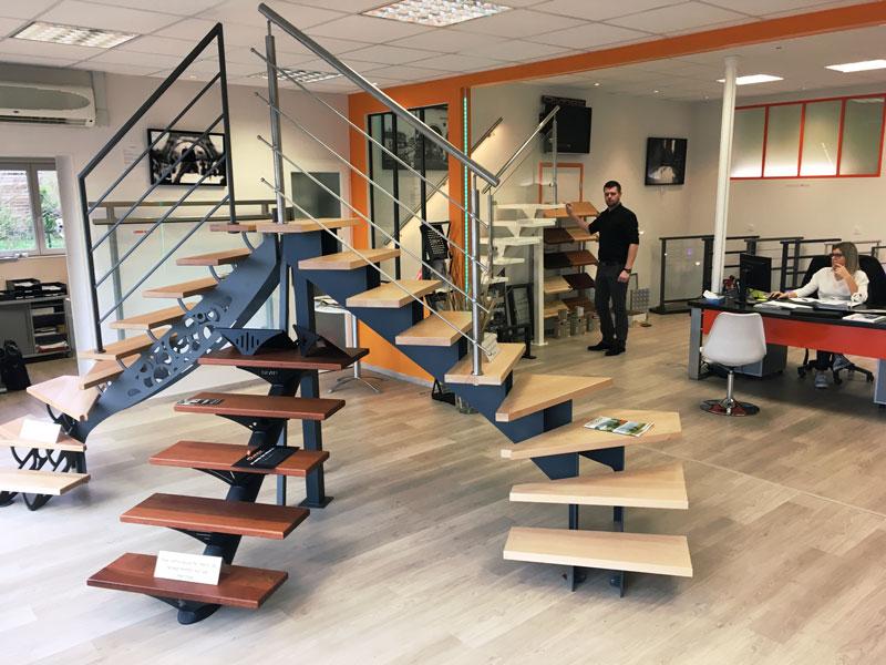 Boutique-Interieur-Escalier