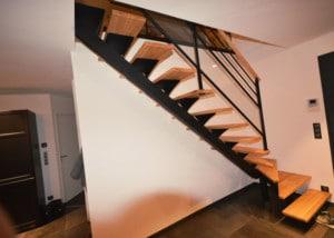Escalier-limon-central-mc-bois-1
