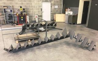 Fabrication-Escalier-Divinox