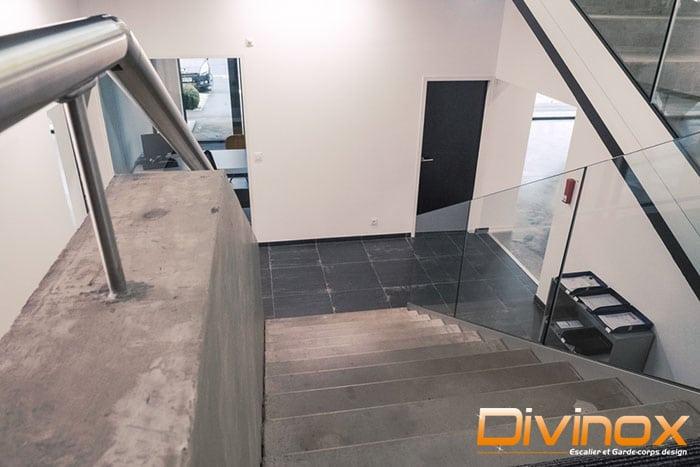 profil-de-sol-pour-escalier-4
