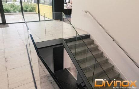 profil-de-sol-pour-escalier