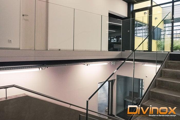 profil-de-sol-pour-escalier-5