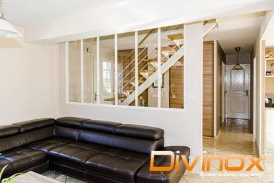 verri re d 39 atelier r tro en normandie toutes nos r alisations. Black Bedroom Furniture Sets. Home Design Ideas