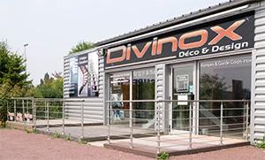 Divinox